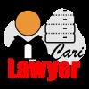 https://officiumnobile.com/files/cache/06f1579dae316f71096cea6aaa32d9de_x_100_X_100.png