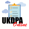 https://officiumnobile.com/files/cache/91a984a729c09ac2cf23d8af93ef82f8_x_100_X_100.png